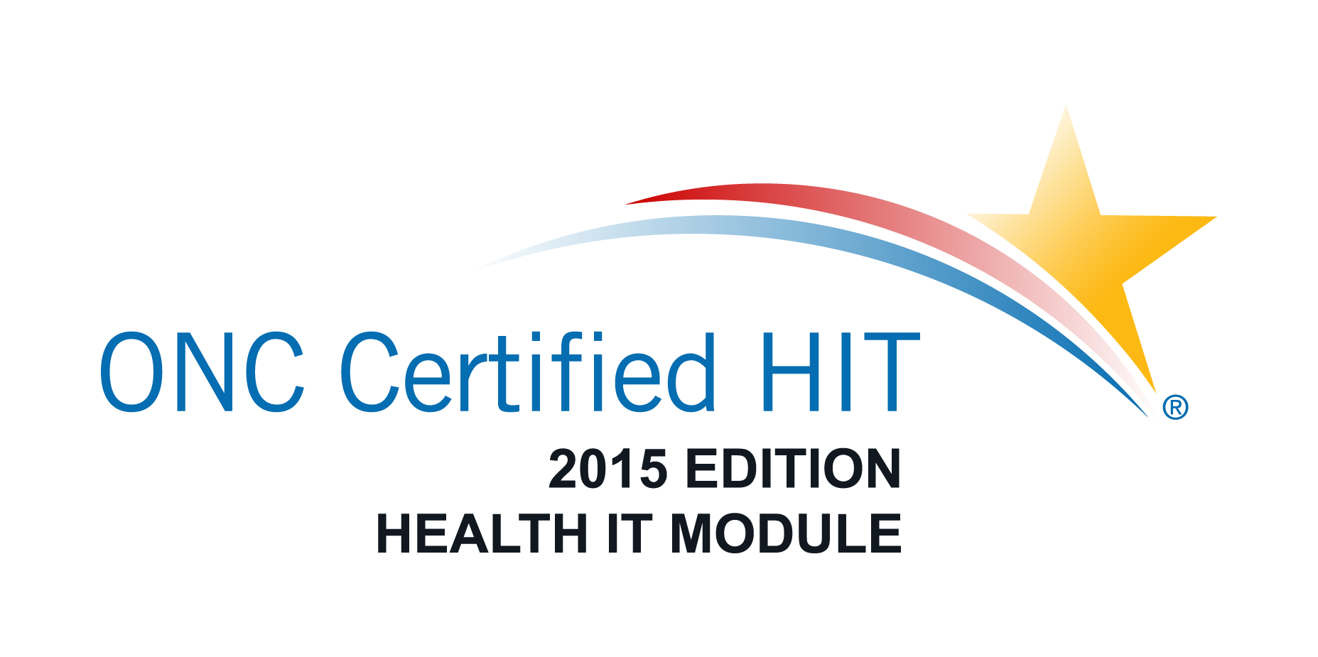 Arete healthcare services drummond certified complete ehr ambulatory technology 1betcityfo Images